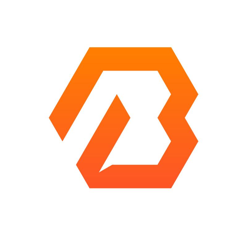bergwerk IT GmbH