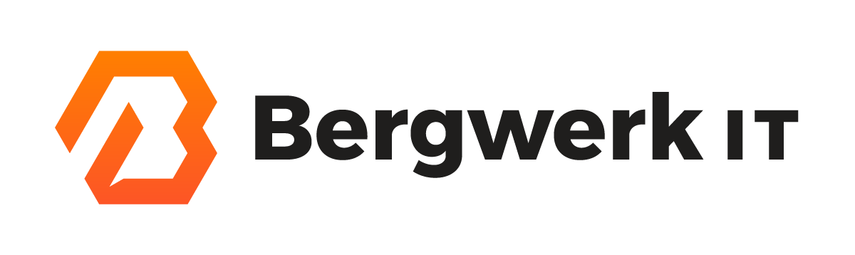 bergwerk IT GmbH Schwerin